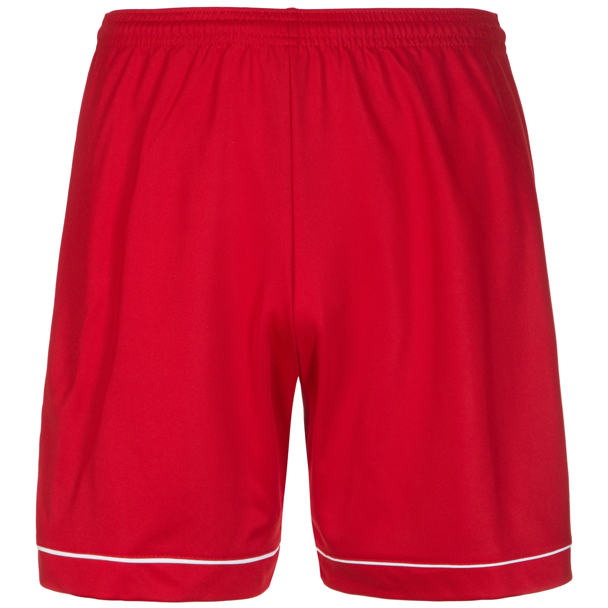 Shorts 'Squadra 17' | Bekleidung > Shorts & Bermudas > Shorts | adidas performance
