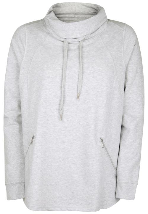 Sweatshirt ´GENEVE´