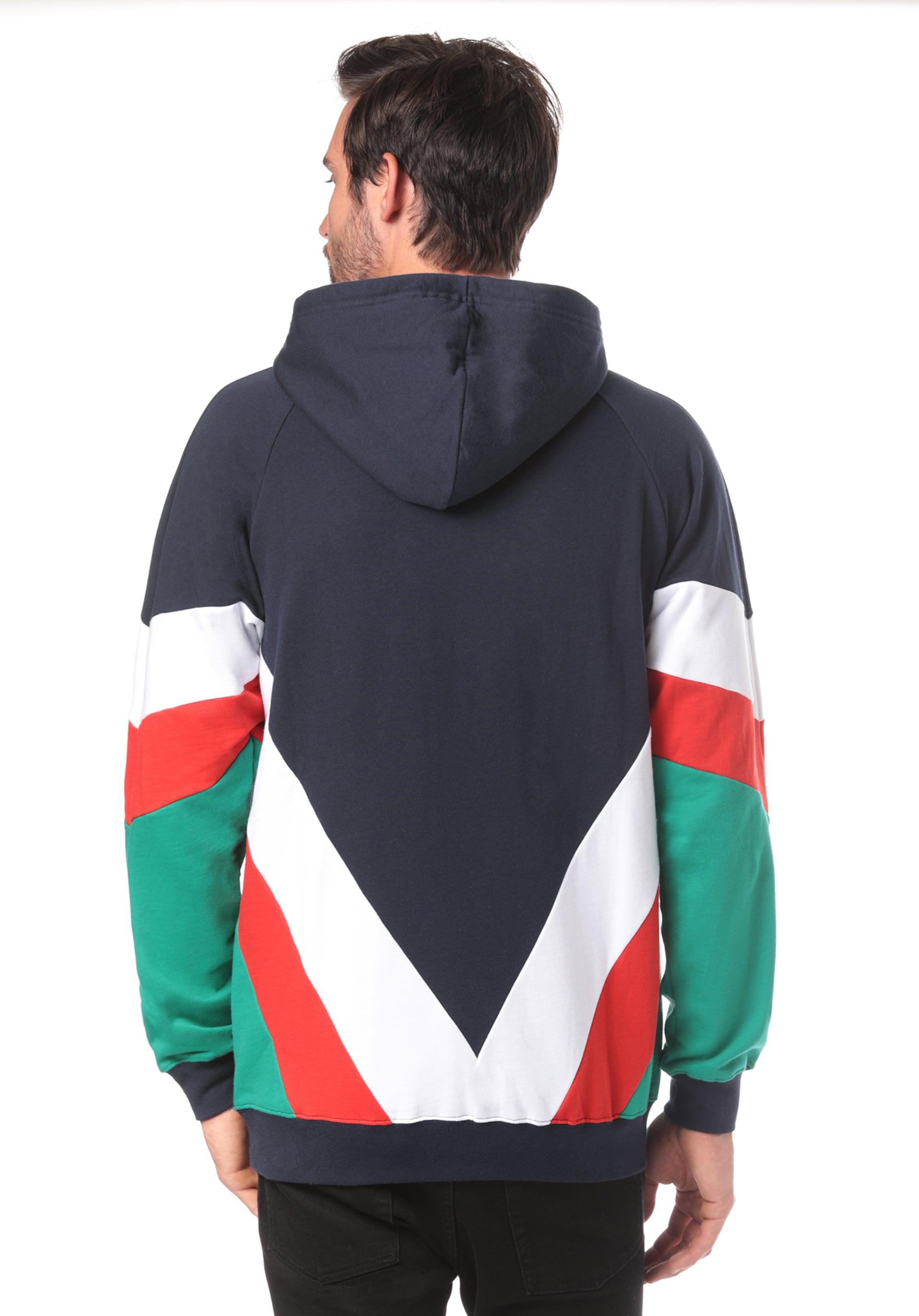 Sweatshirt 'That is That 2'