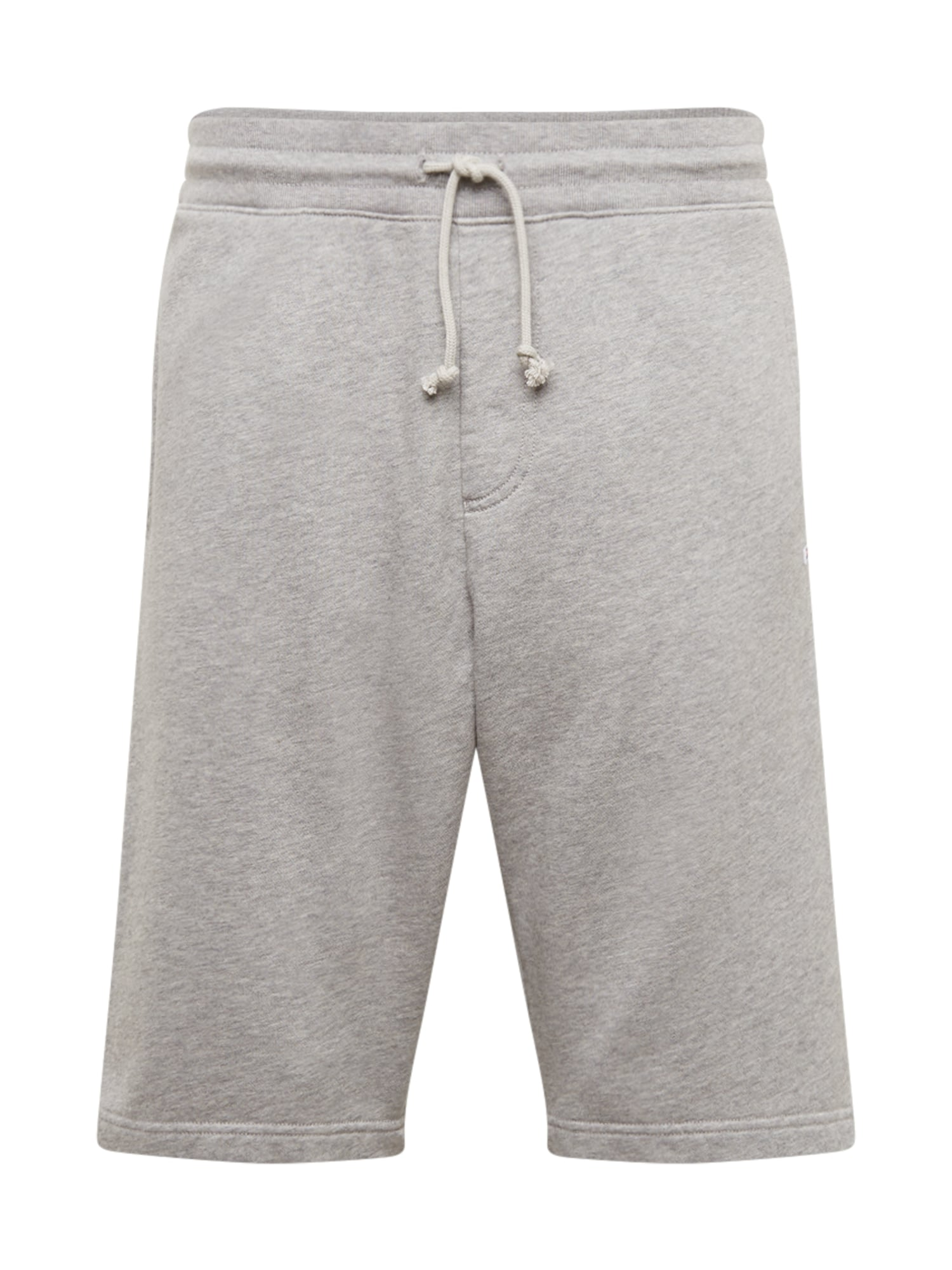 Kalhoty TJM šedá Tommy Jeans