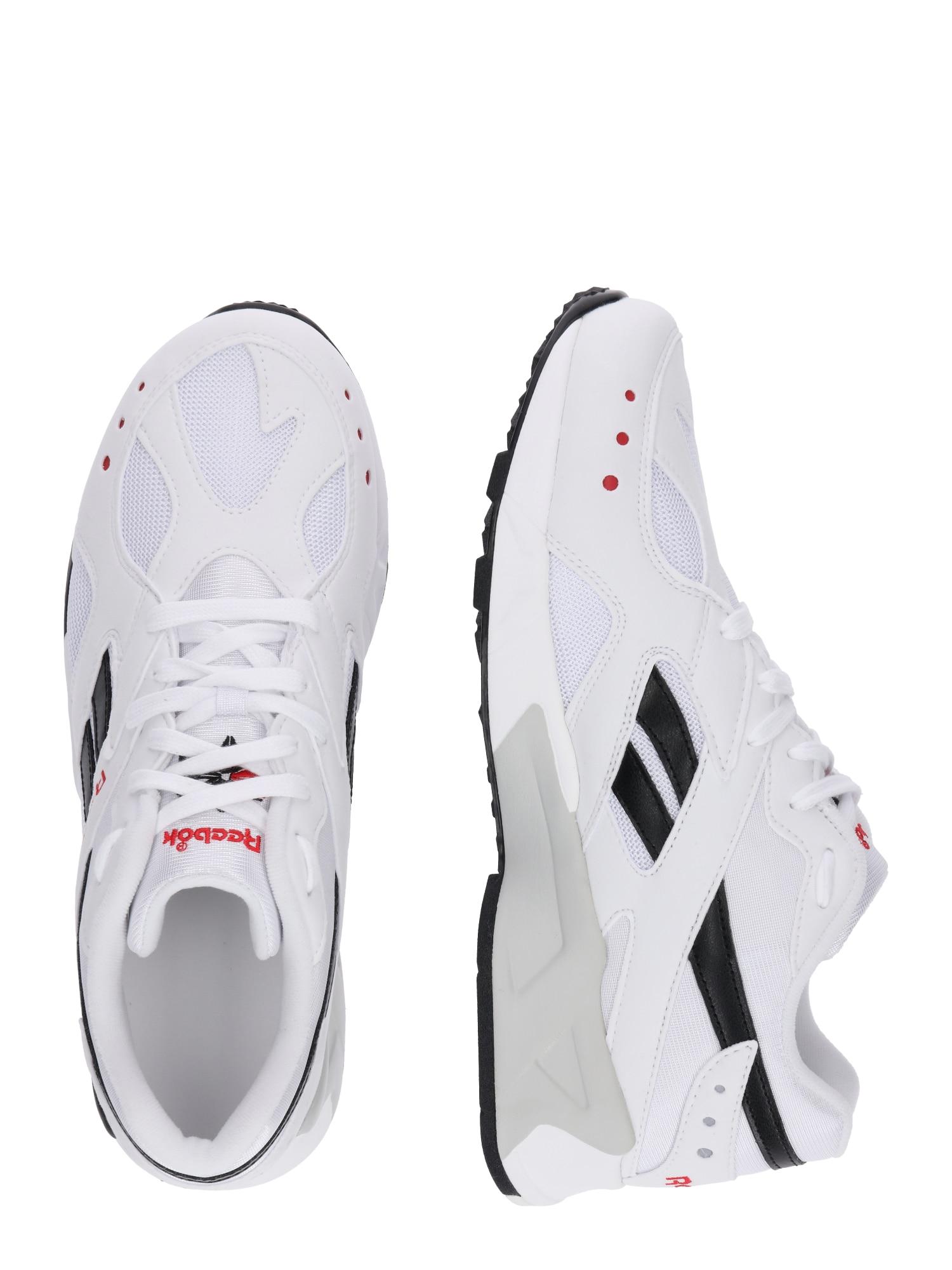 Sneakers laag 'Aztrek'