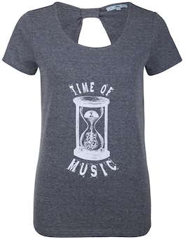 Kathlow Angebote MYMO T-Shirt