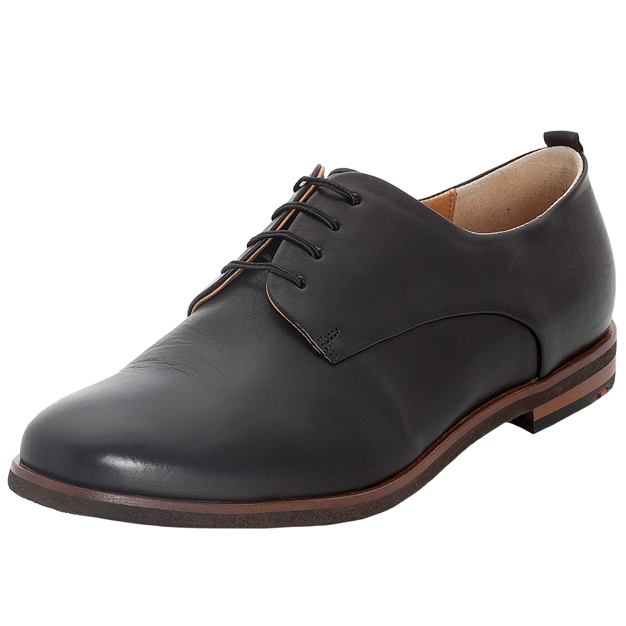 lloyd - Schuhe