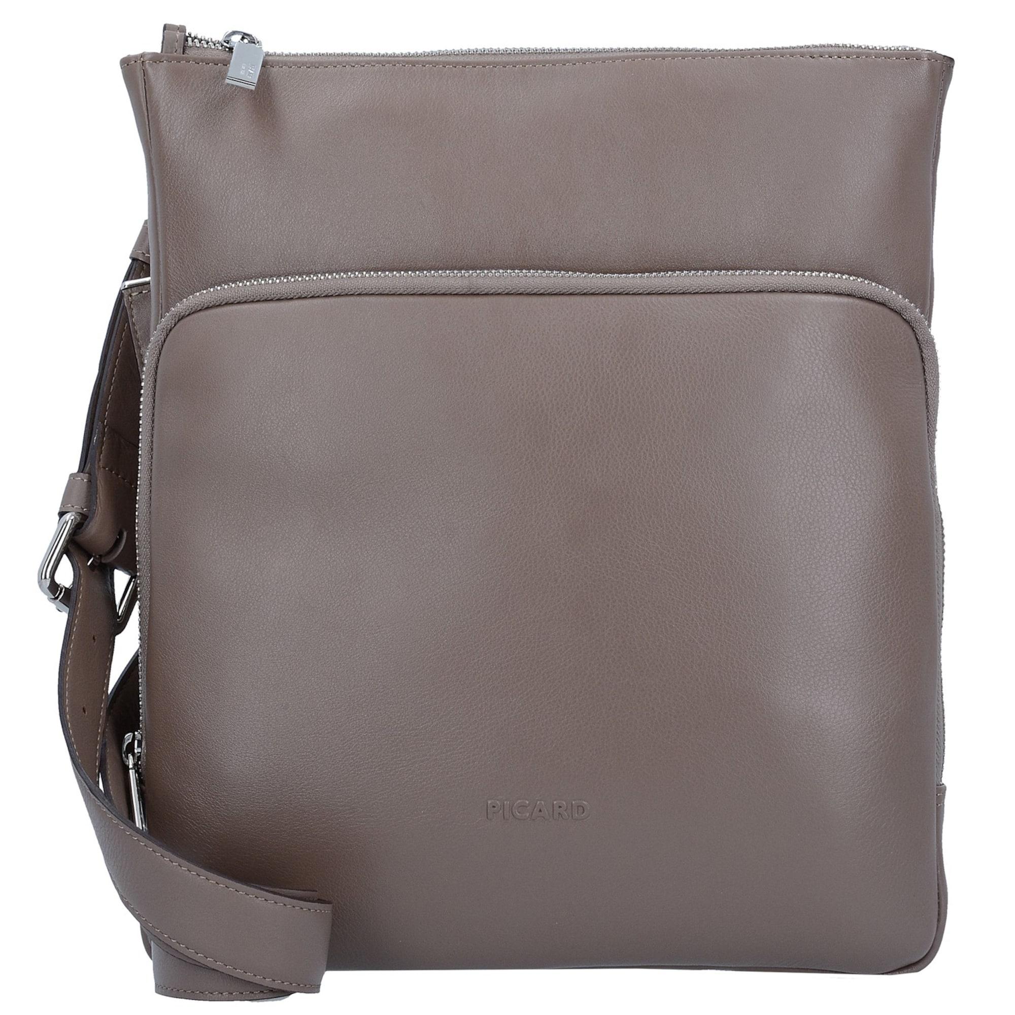 Umhängetasche 'Maggie'   Taschen > Handtaschen   Picard