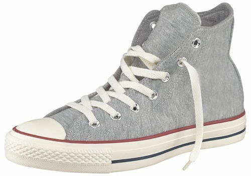 Sneaker 'Chuck Taylor AS Core'