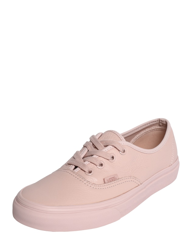 VANS Sneaker ´Authentic´
