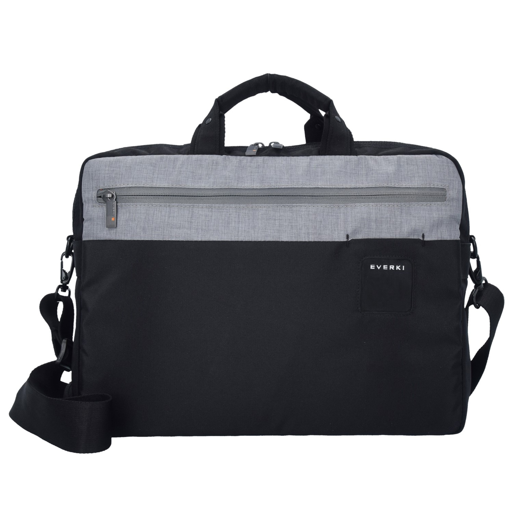 Laptoptasche | Taschen > Business Taschen > Laptoptaschen | Everki
