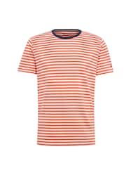 Shirt ´MEEKS´