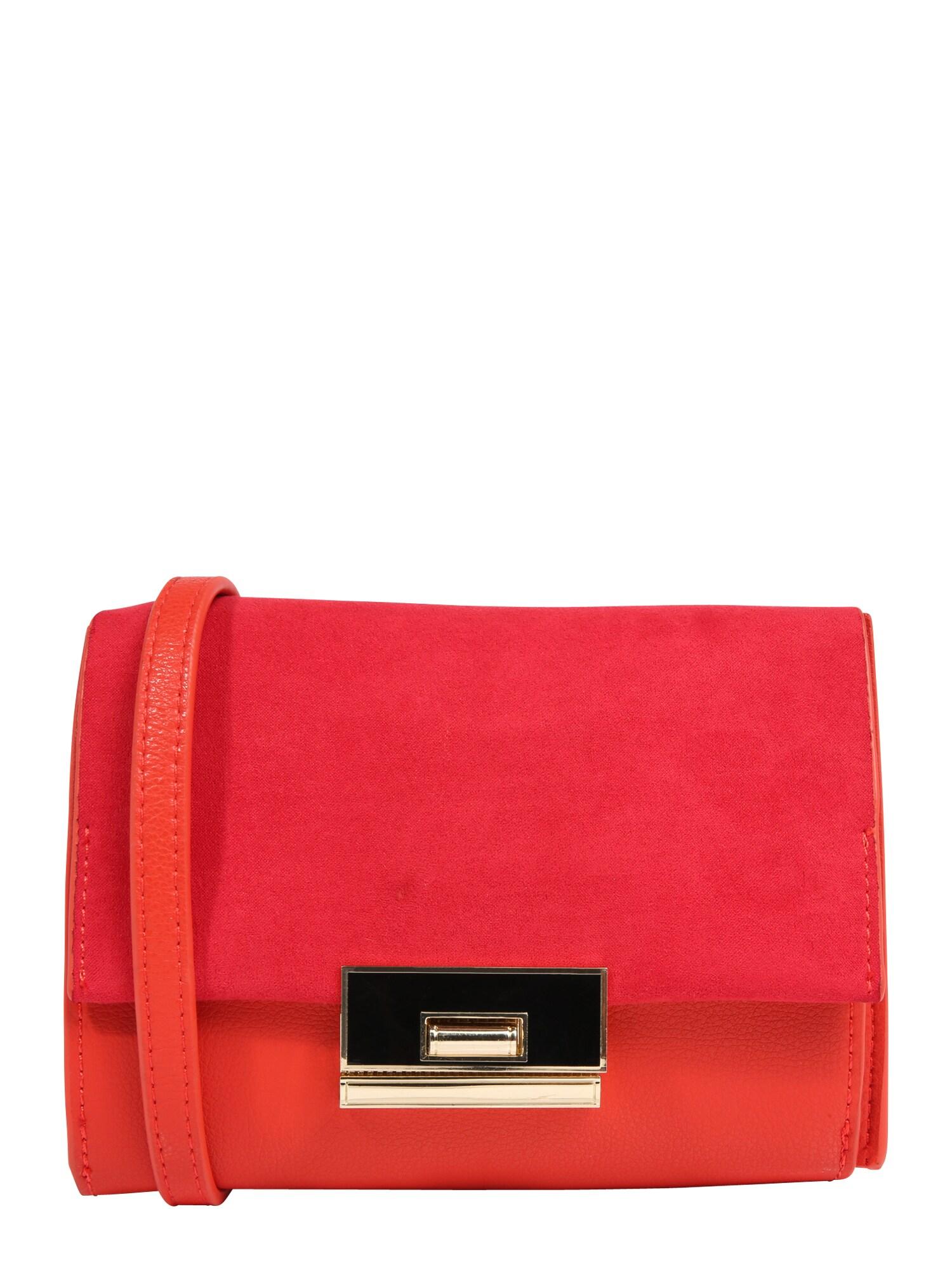 Umhängetasche 'Stella' | Taschen > Handtaschen | ABOUT YOU