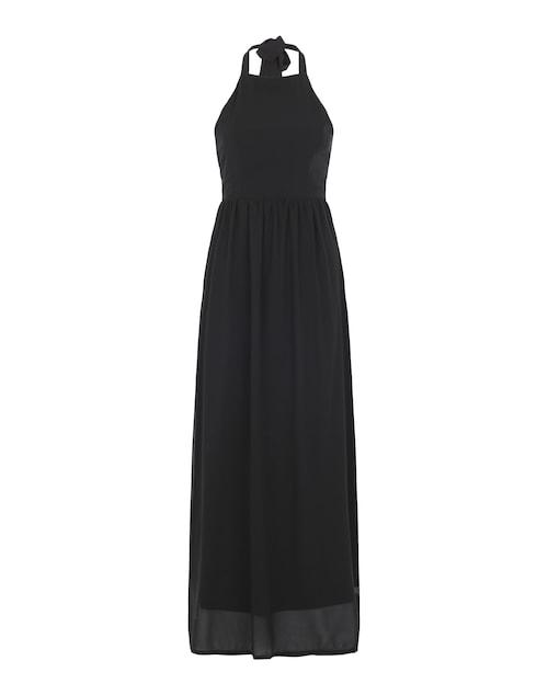 Kleid ´Email´