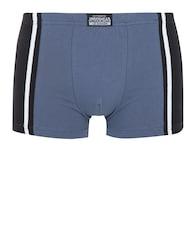 Boxer, Authentic Underwear (4 Stück)