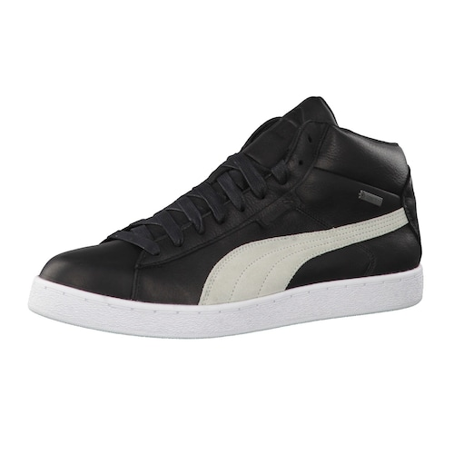 Sneaker '48 Mid GTX'