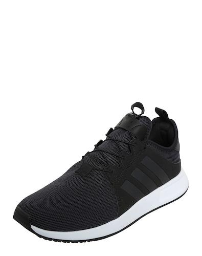 ADIDAS ORIGINALS Sneaker 'X_PLR' Ado0691004000002