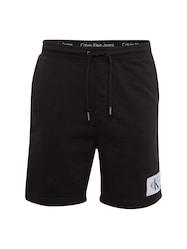 Shorts ´HOMEROS 3 SLIM´