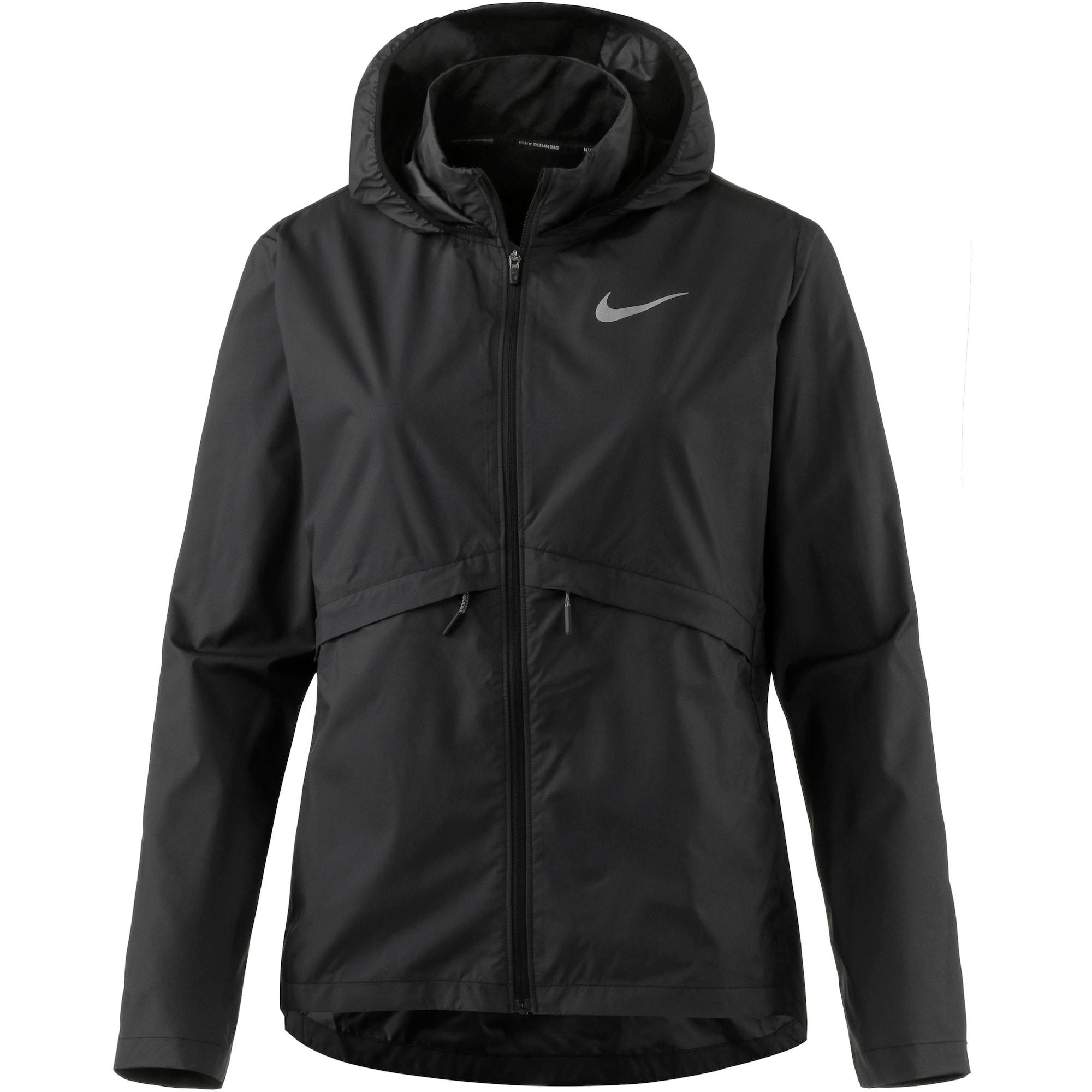 Laufjacke 'Essential' | Sportbekleidung > Sportjacken > Laufjacken | Nike