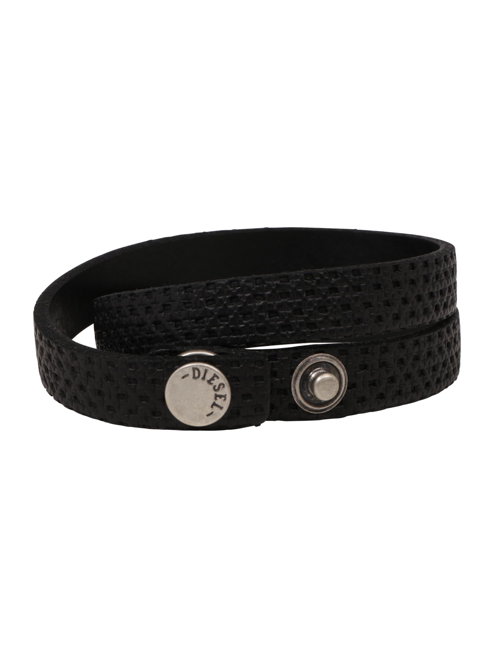 Armband 'A-ROLLY'