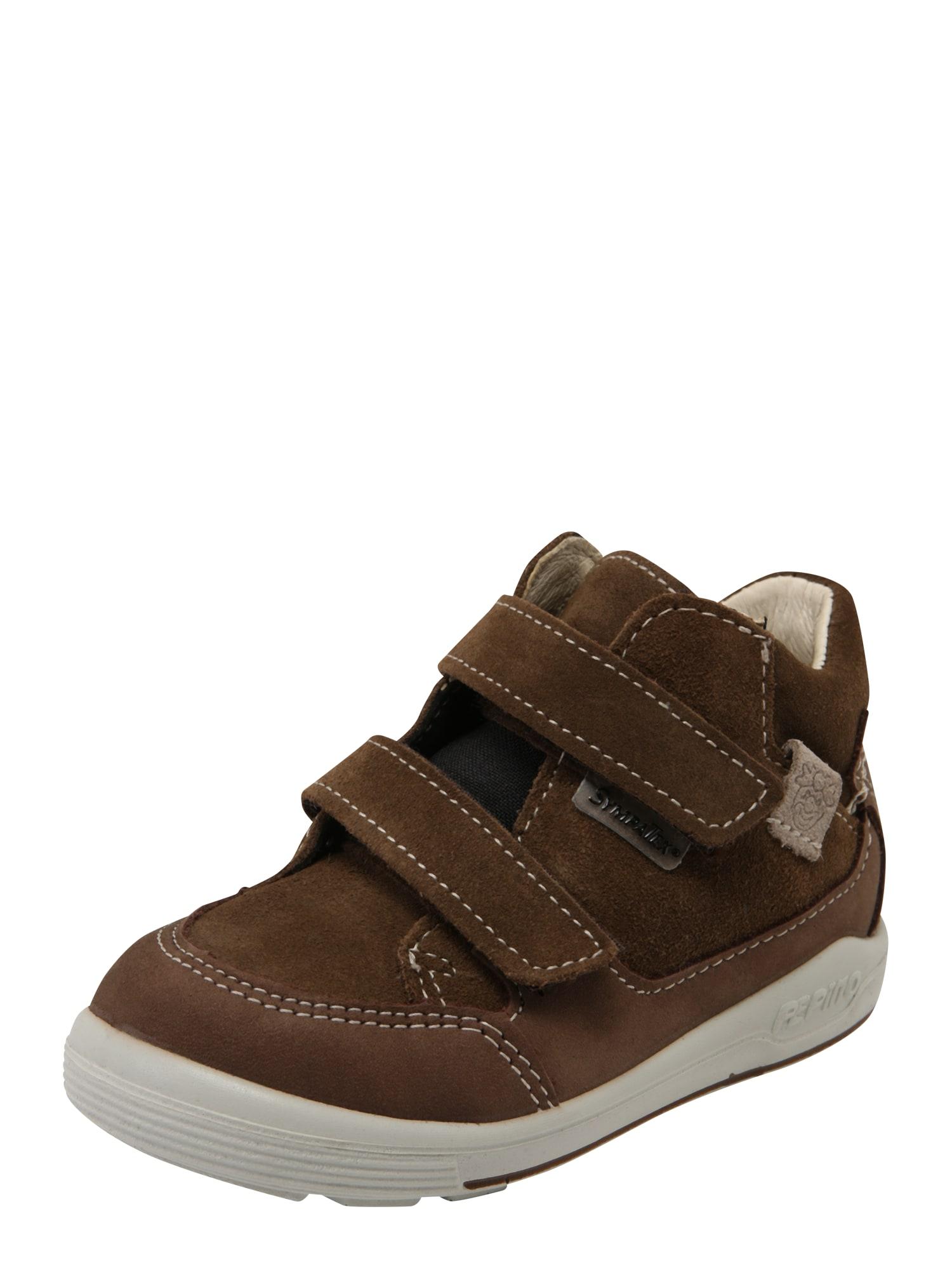 Sneaker 'ZACH'