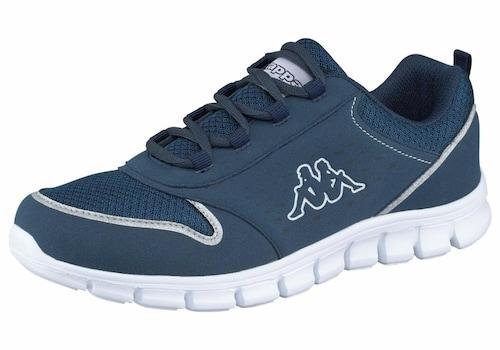 Sneaker »Amora«
