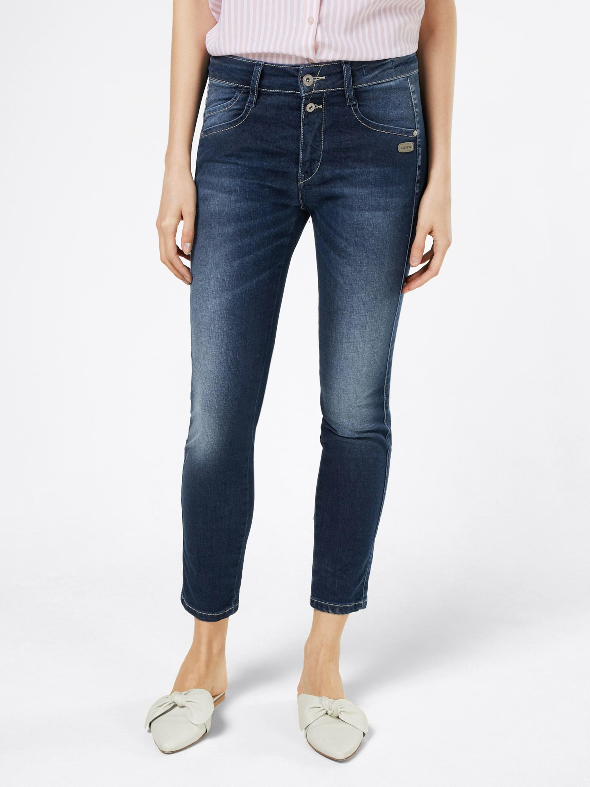 Jeans 'SANA'