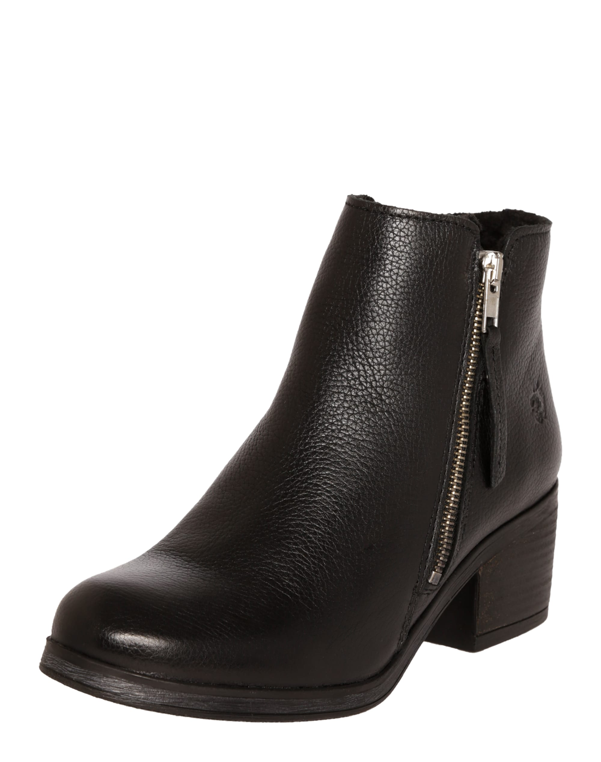 Image of Ankle Boots ´Lotte´