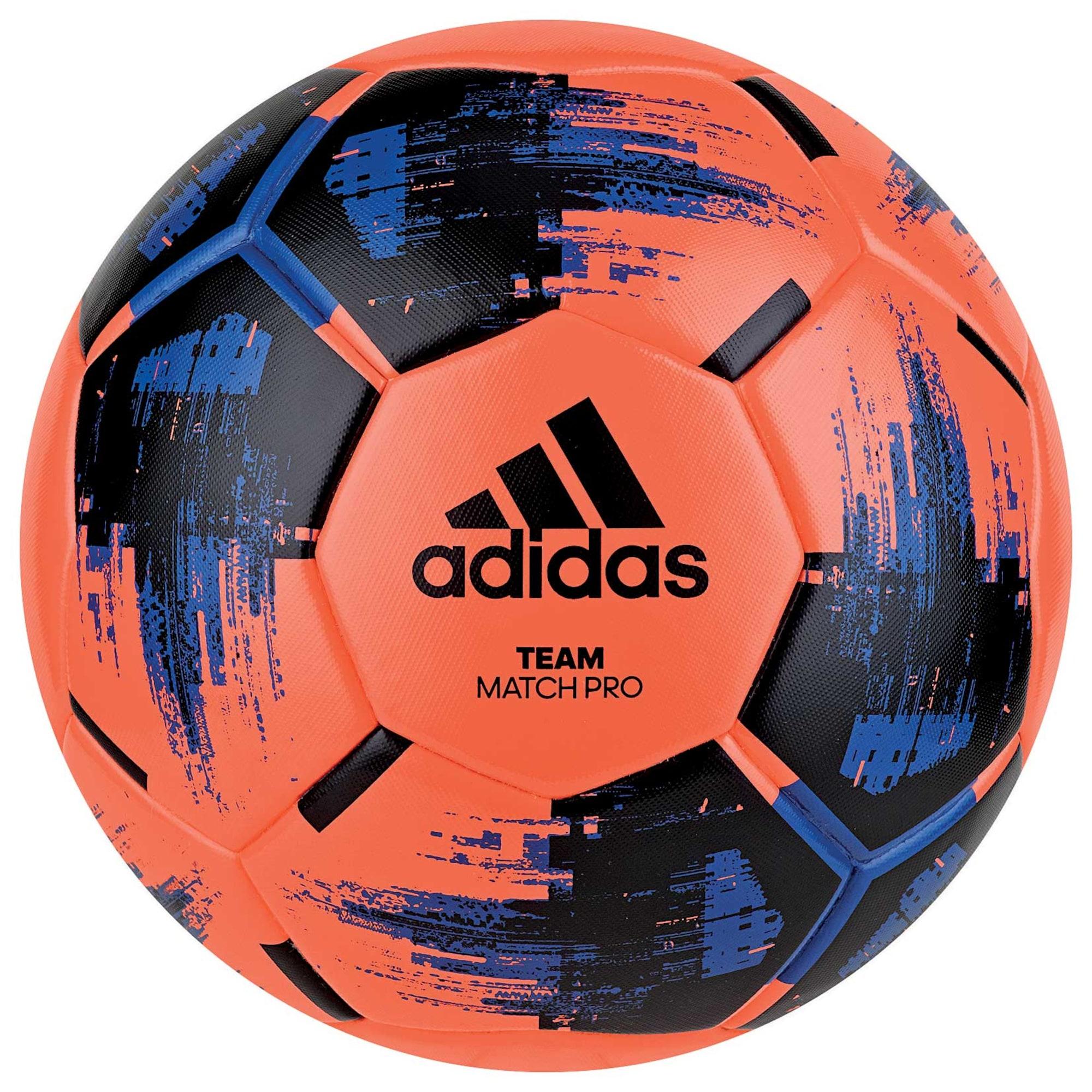 Fußball ´Team Match Winter´