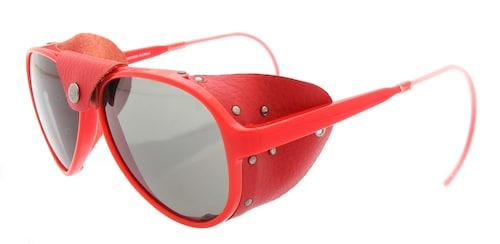 Sonnenbrille GSMBSNOW-RD-100G