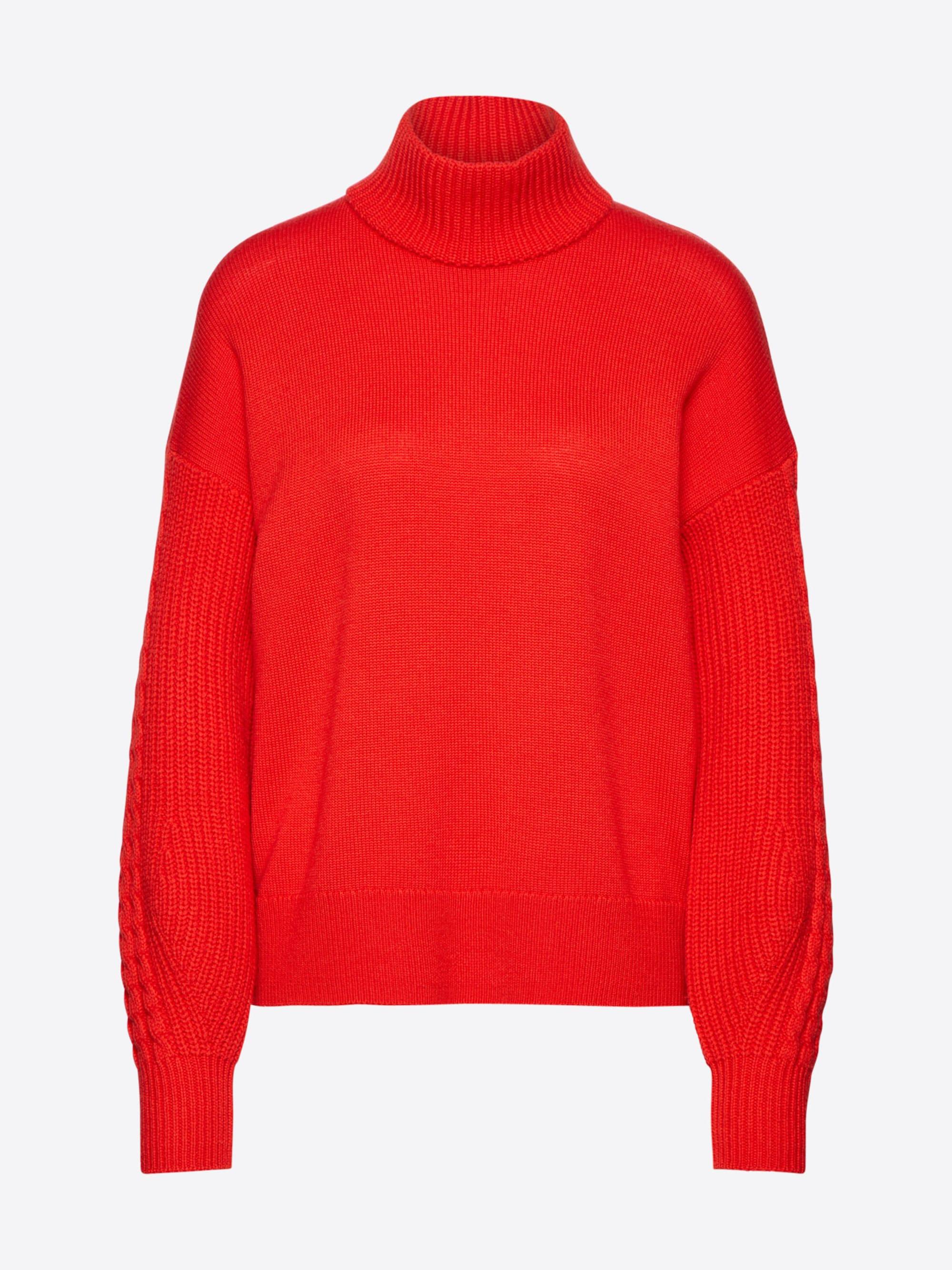hugo - Pullover ´Sonaly´