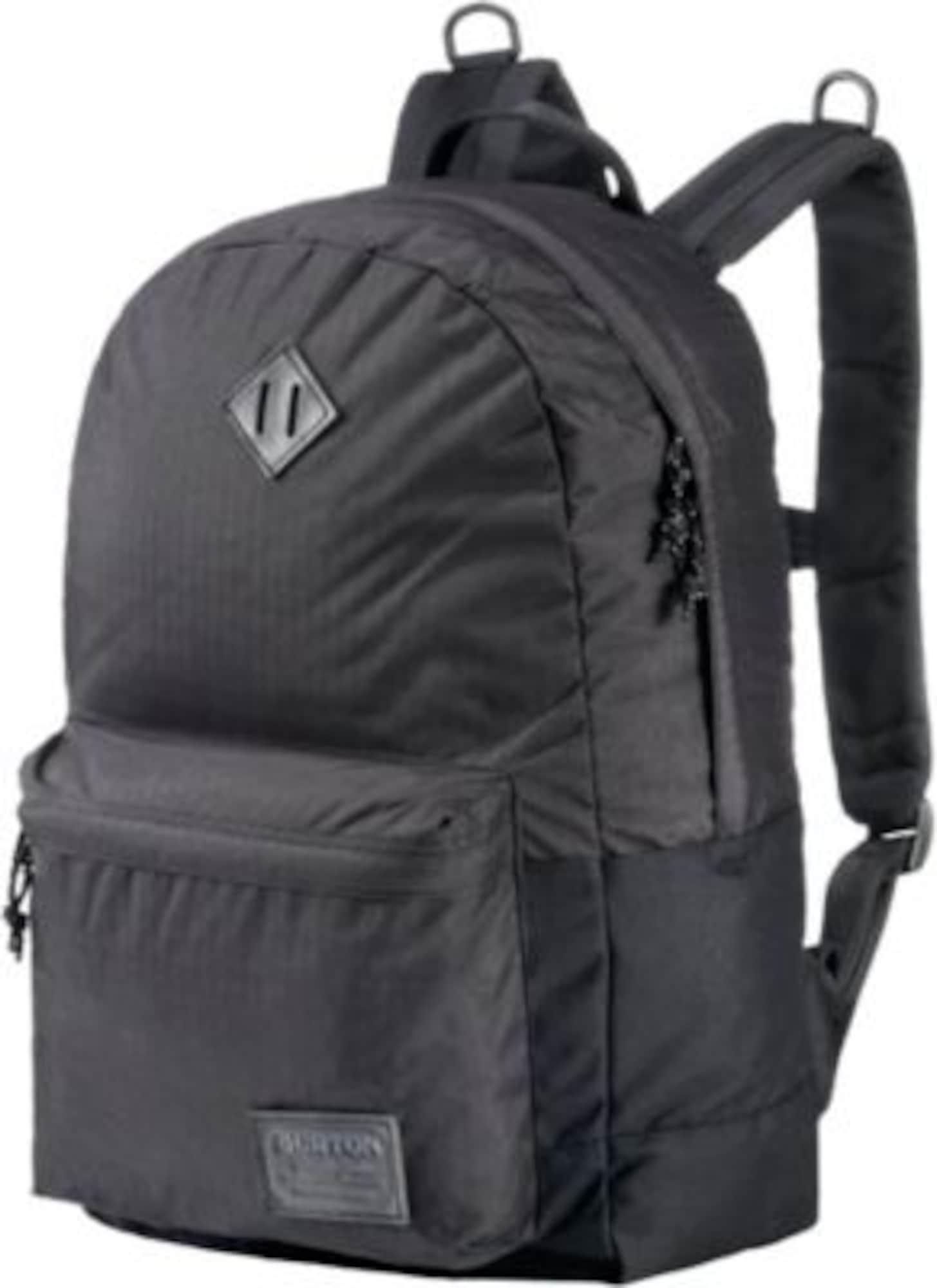 Daypack   Taschen > Rucksäcke > Tagesrucksäcke   Burton