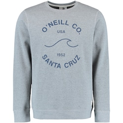 Sweatshirt ´LM Sunrise´