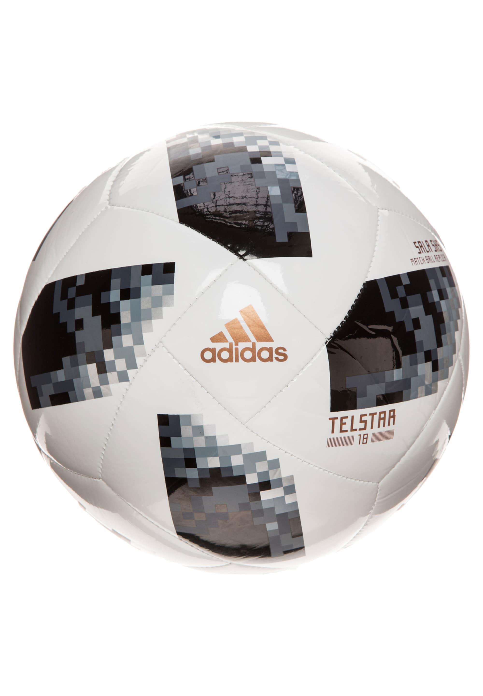 ´Telstar 18 S5X5 WM 2018 Futsal´ Fußball
