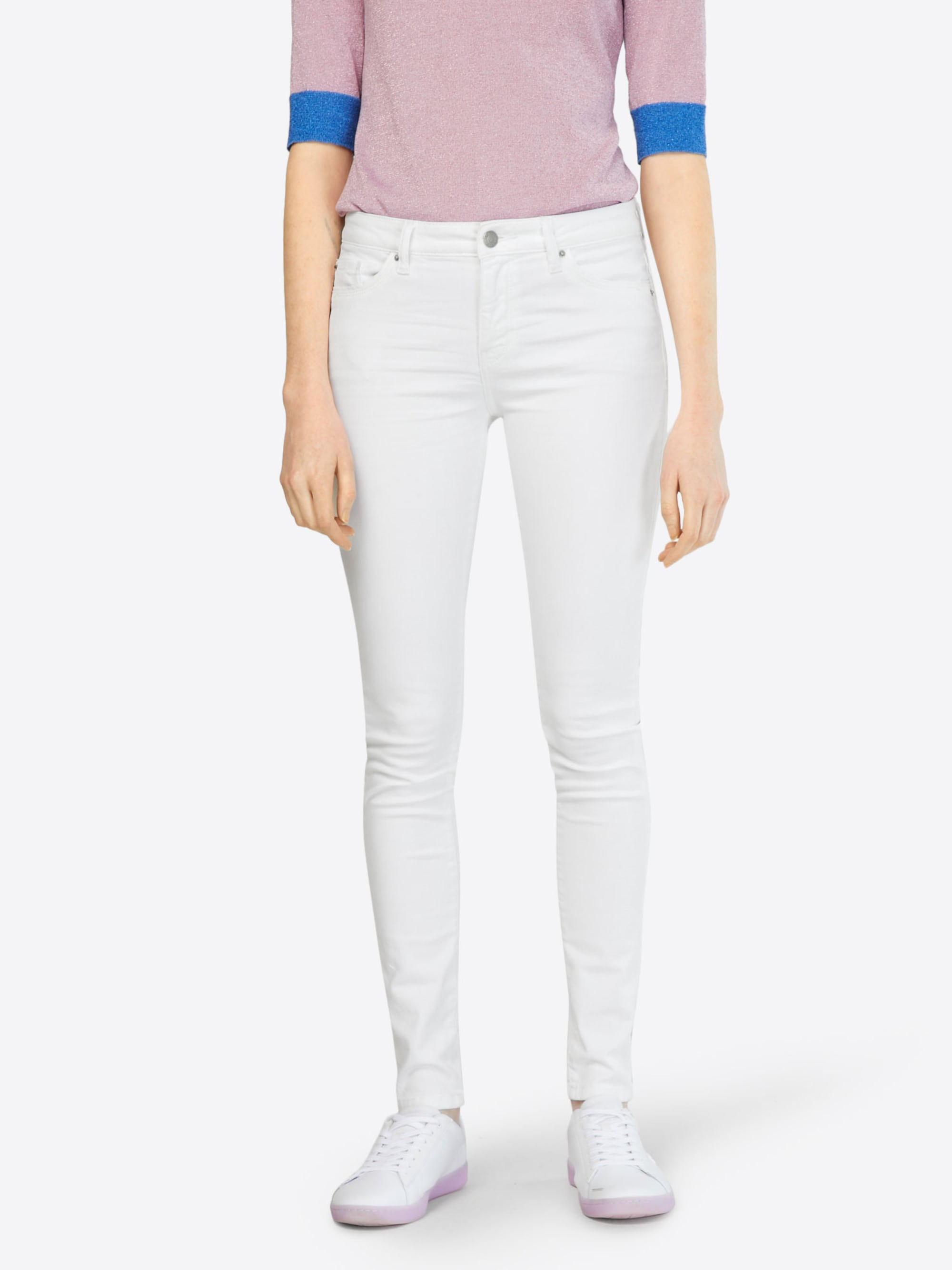 Jeans 'OCS MR'