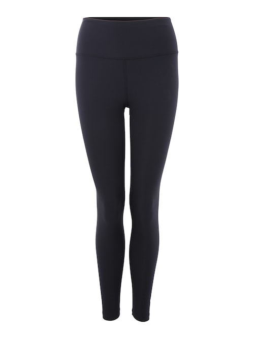 Sport-Leggings ´SCULPT´