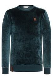 Sweatshirt ´Asgardian Mack II´