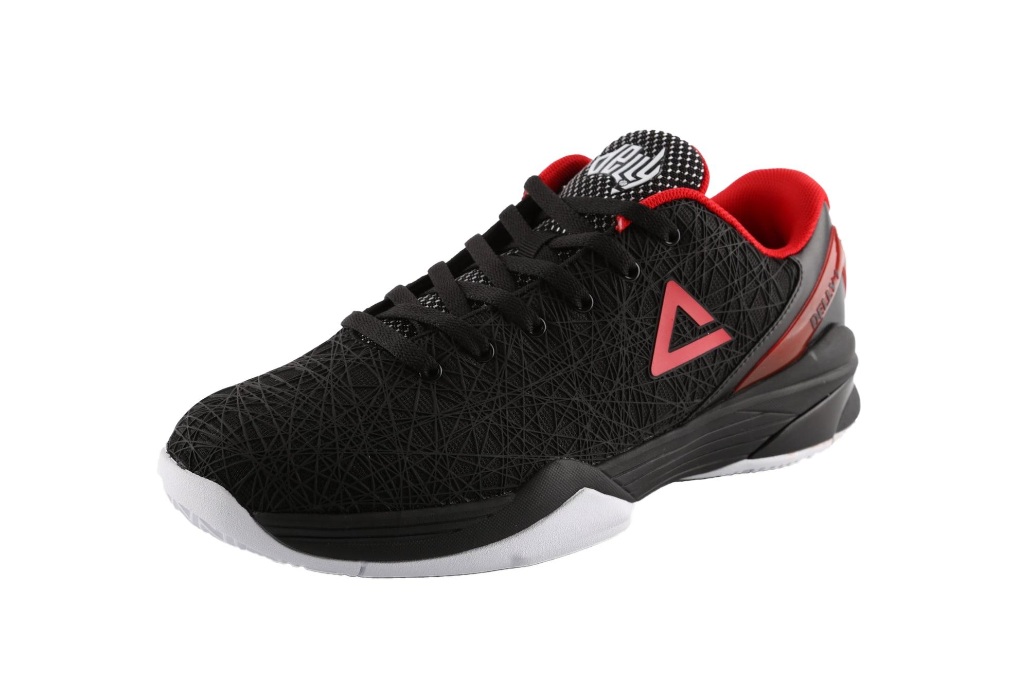 Basketballschuh 'Delly' | Schuhe > Sportschuhe > Basketballschuhe | Peak