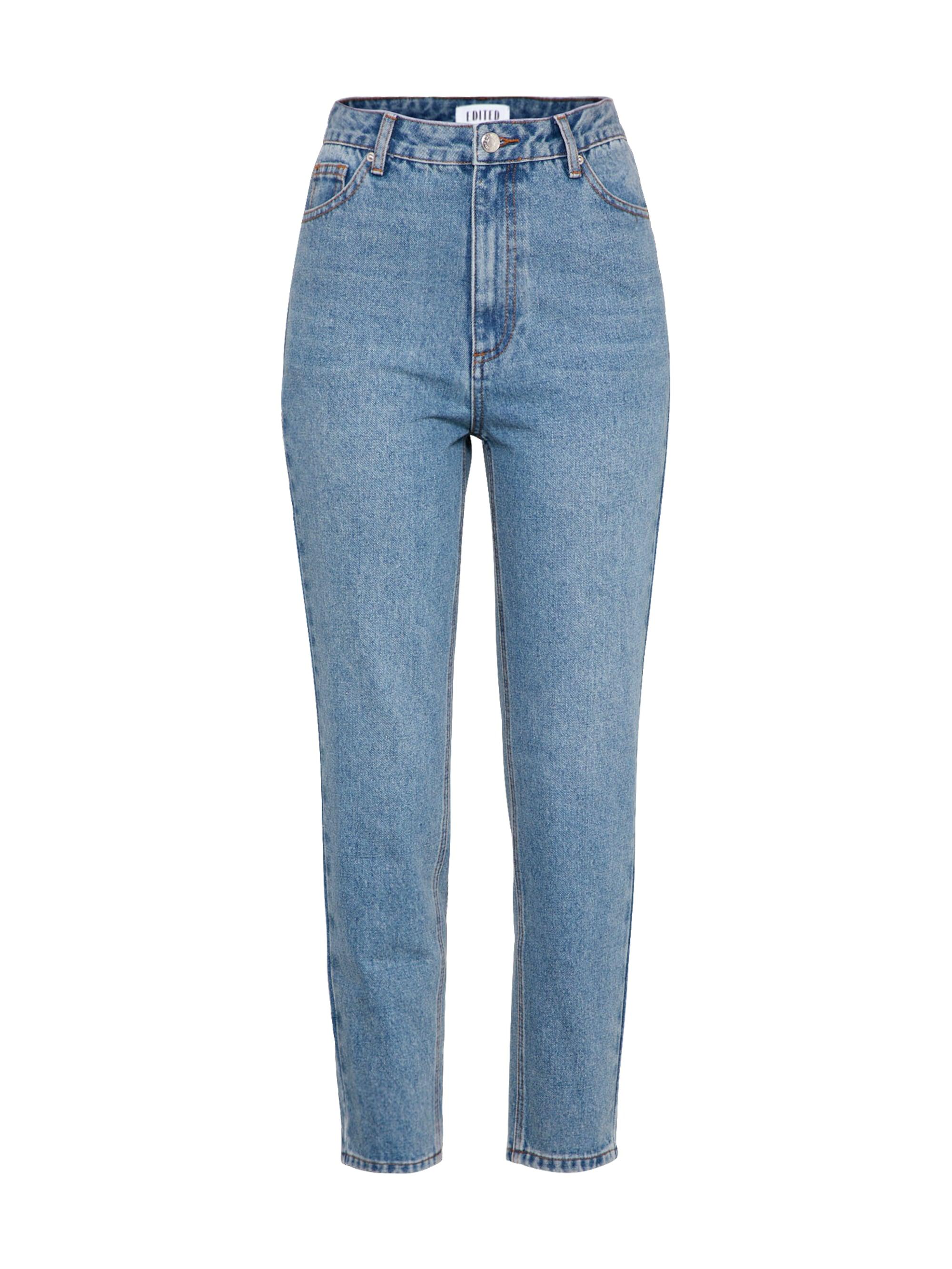 Jeans 'Moa'