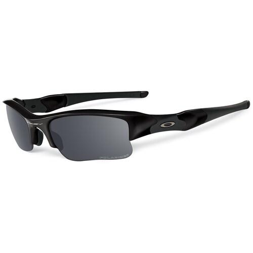 Sonnenbrille 'Flak Jacket XLJ'
