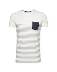 T-Shirt ´Halle´