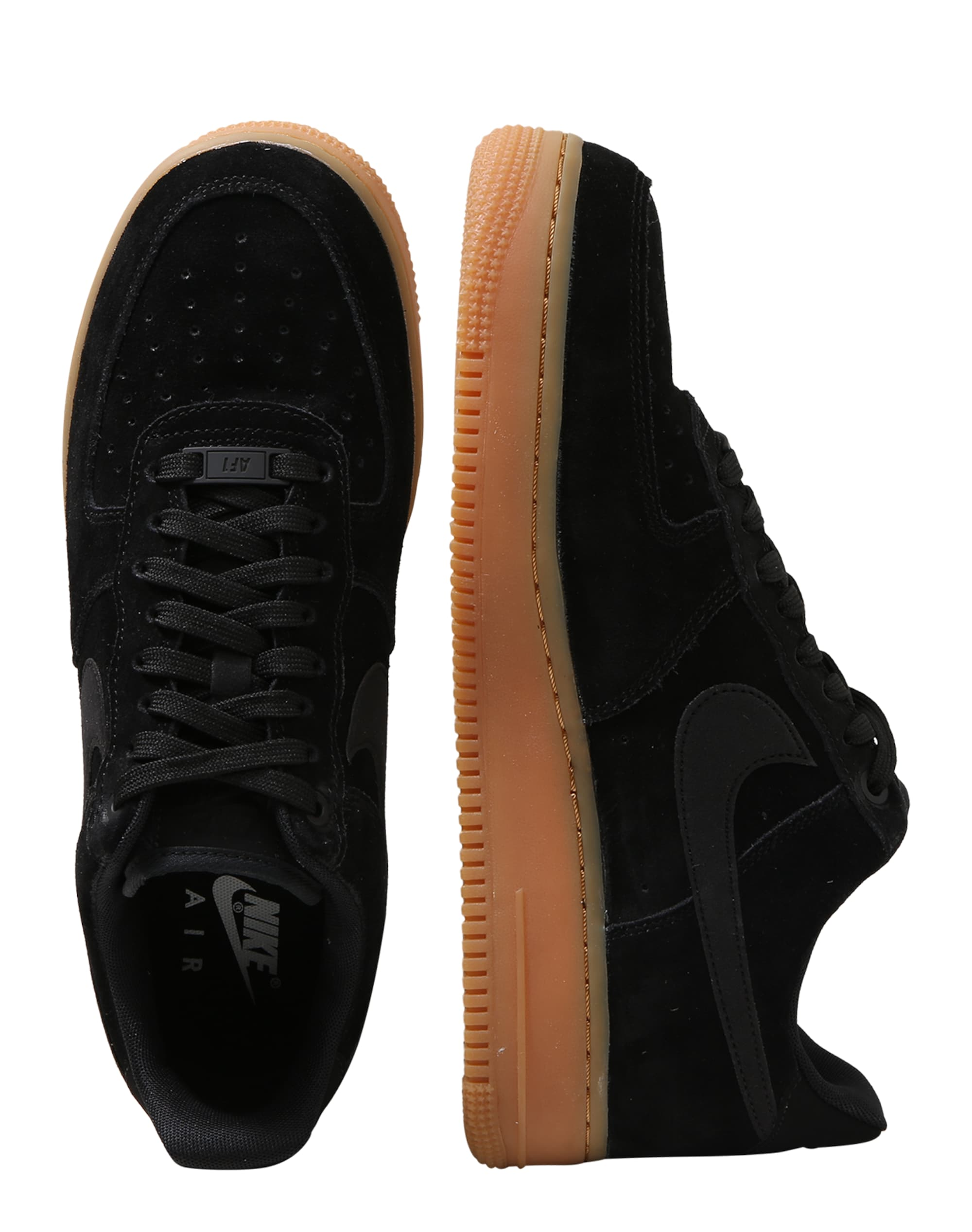 Sneakers laag 'Air force 1 '07 lv8'
