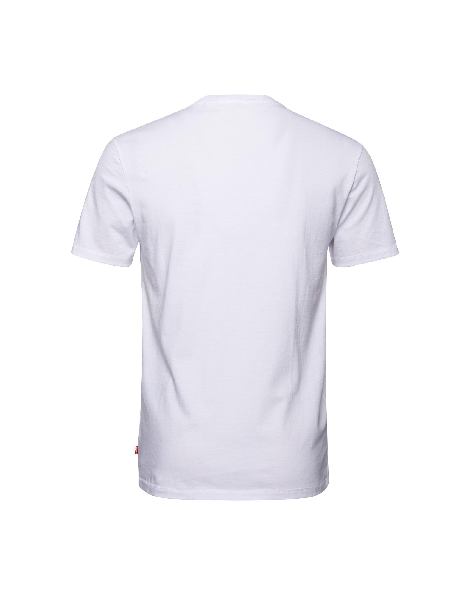Shirt 'SPORTSWEARLOGOGRAPH IC84SPORTSWEARL'
