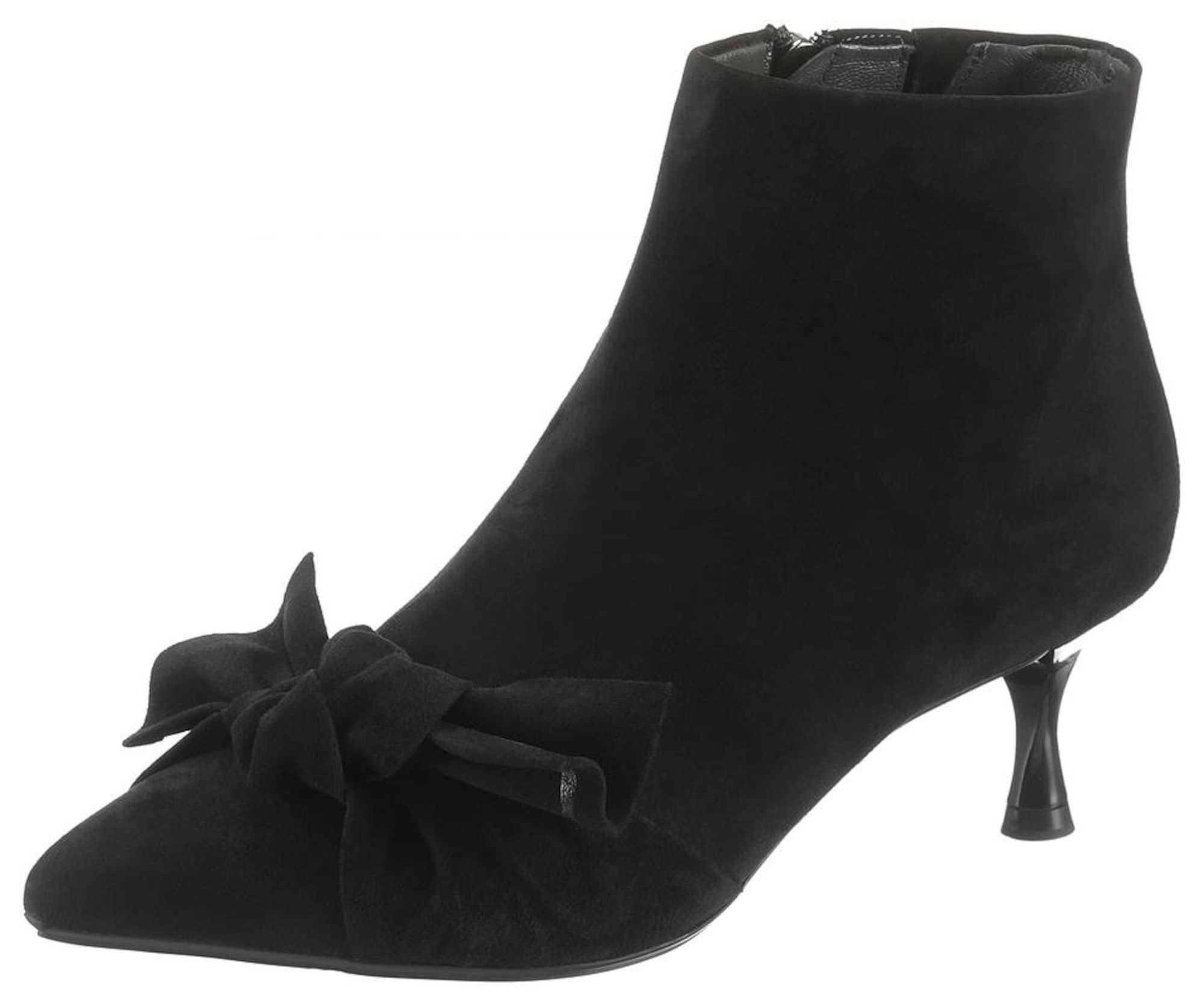 peter kaiser - Ankle Boot ´Qence´