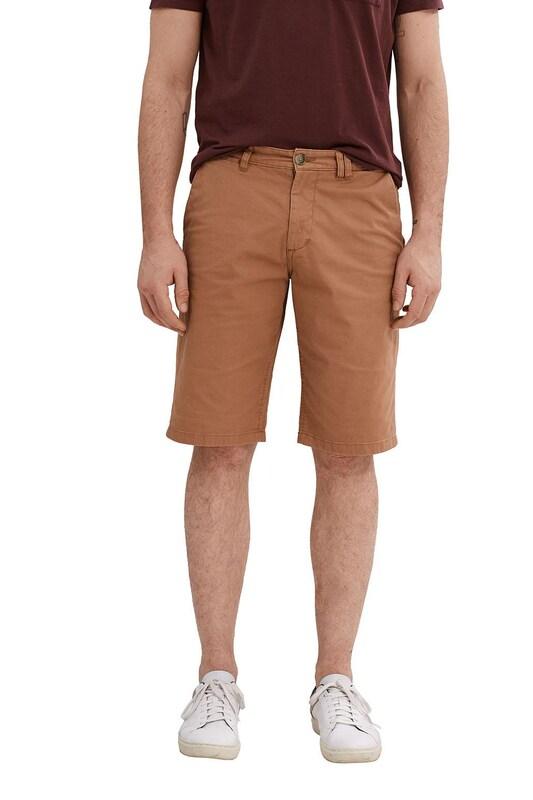 ESPRIT Shorts ´F chino short T´