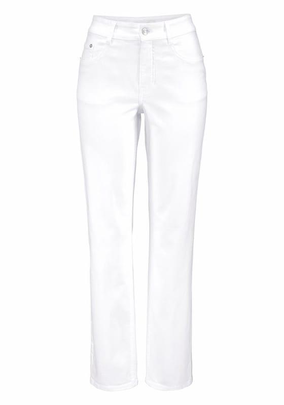 MAC Bequeme Jeans ´Stella´ jetztbilligerkaufen
