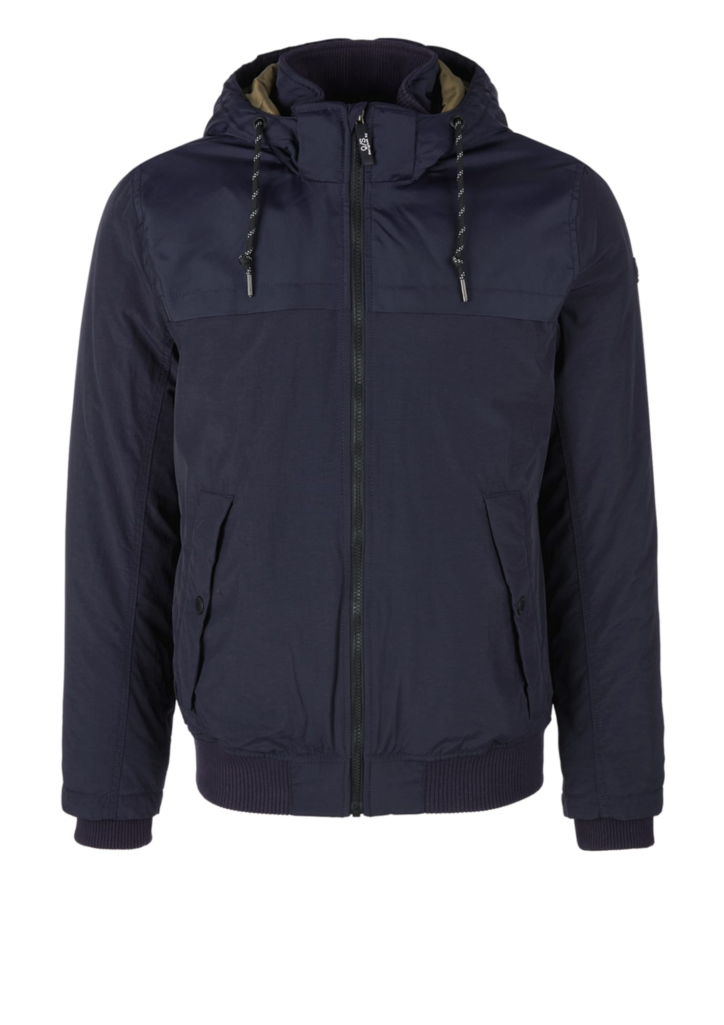Blousonjacke   Bekleidung > Jacken > Blousons   Q/S Designed By