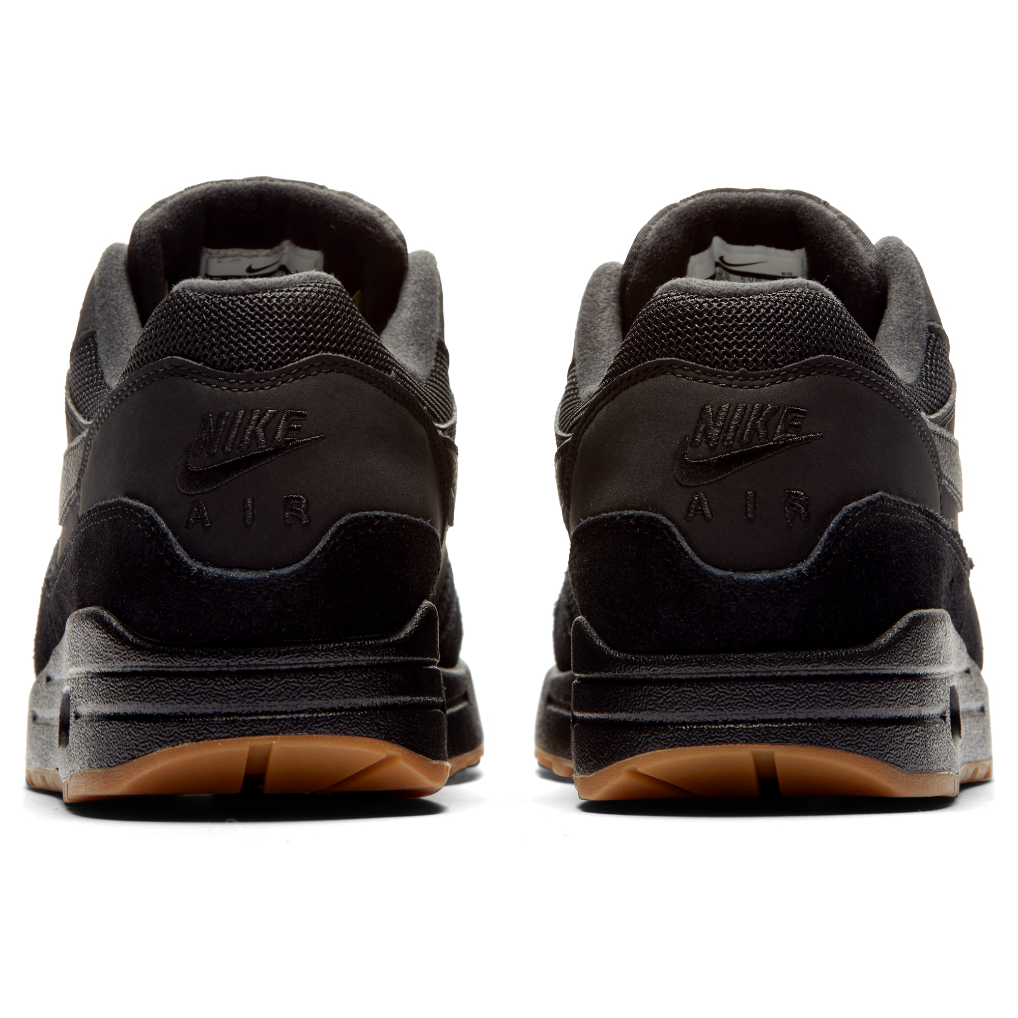 Sneakers laag 'Air Max 1'