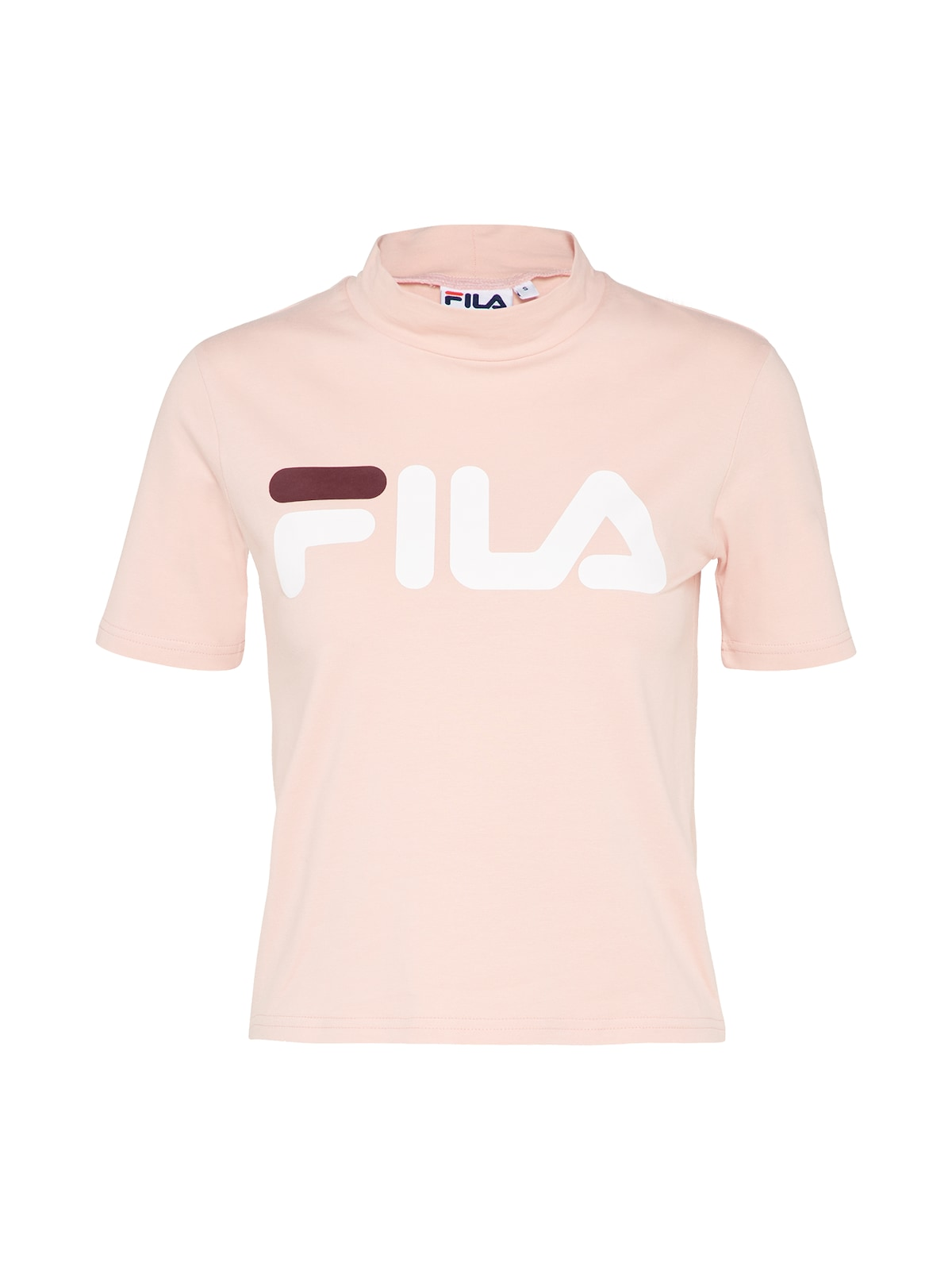 FILA T-Shirt ´EVERY´