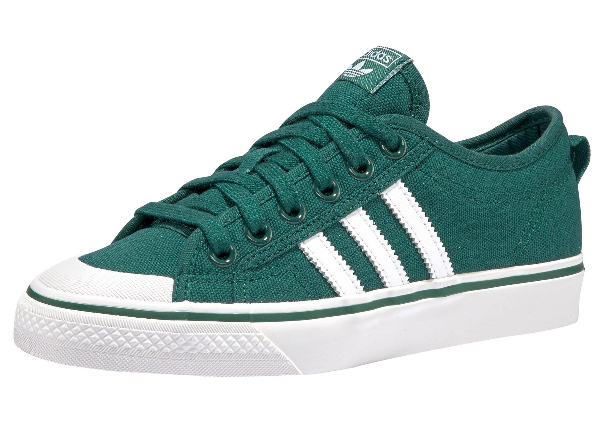 Sneaker ´Nizza´