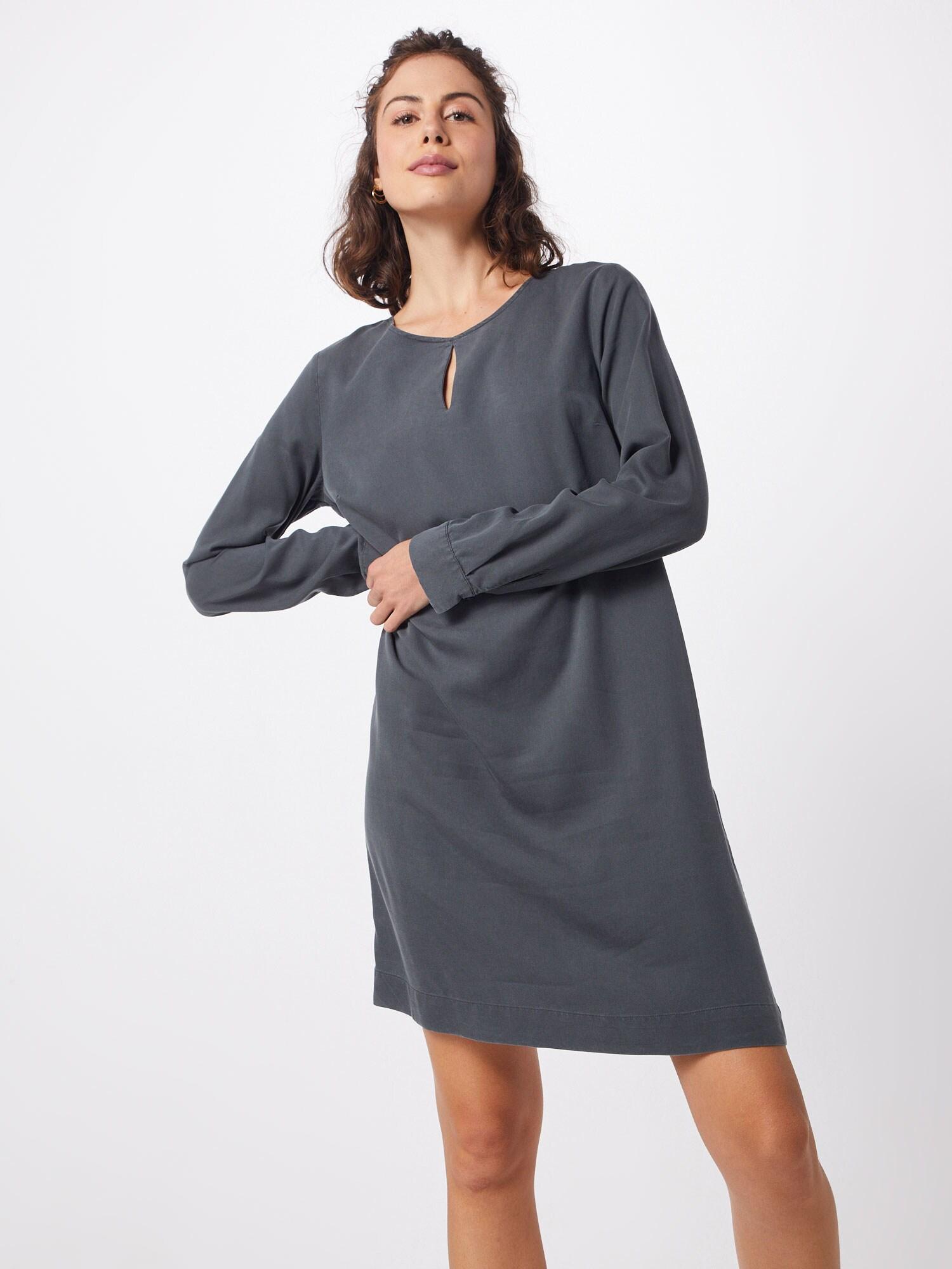 armedangels - Kleid 'VALERIAA'