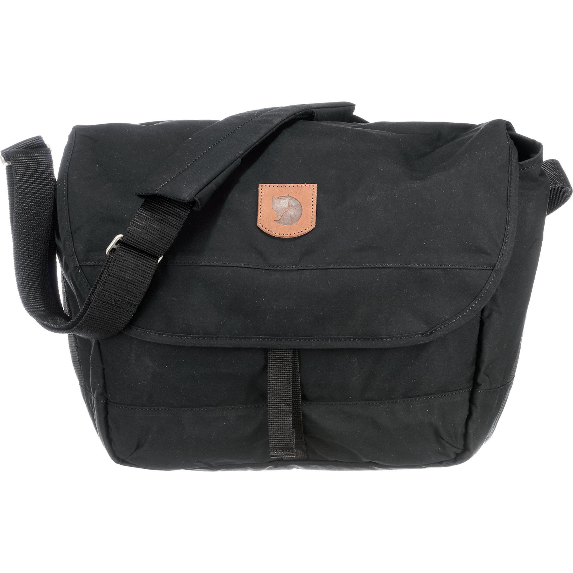 ´Greenland´ Shoulder Bag