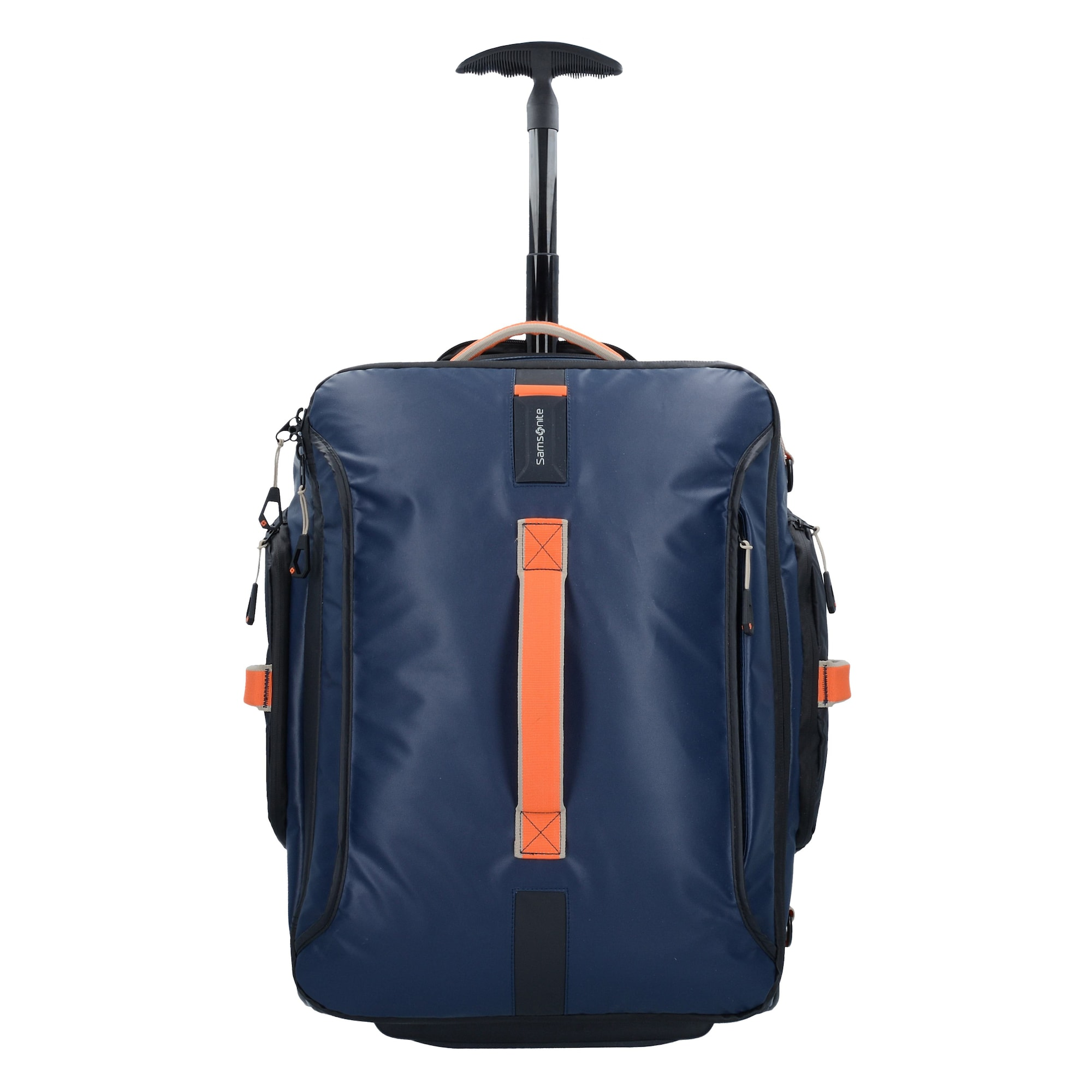 Rollen-Reisetasche ´Paradiver Light´