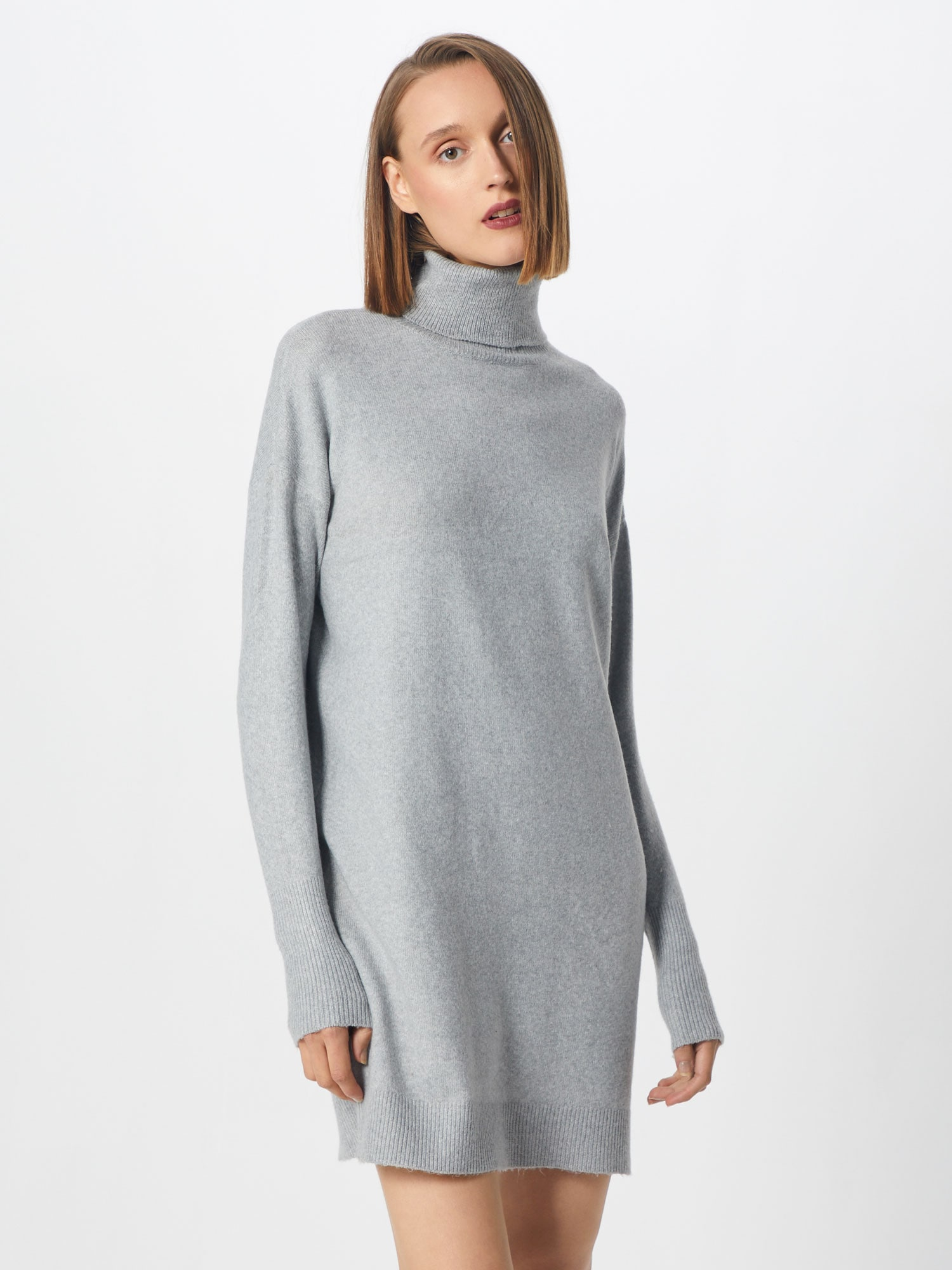 Gebreide jurk 'BRILLIANT'